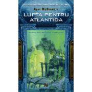 Lupta pentru Atlantida