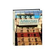 Arhitectura - elemente de stil arhitectonic