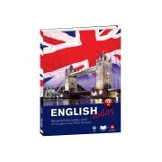 English today - vol. 2