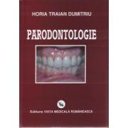 Parodontologie - editia a V-a