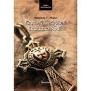 Cavalerii Templieri în Lumea Nouă