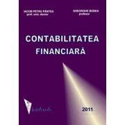 CONTABILITATEA FINANCIARA ROMANEASCA CONFORMA CU DIRECTIVELE EUROPENE 2011