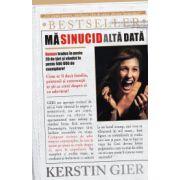 MA SINUCID ALTA DATA