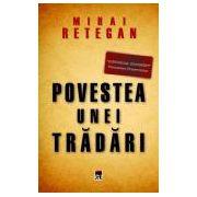 Povestea unei tradari.Spionajul britanic in Romania 1940-1944