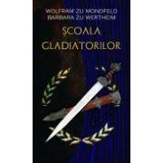 Scoala gladiatorilor
