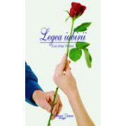 Legea iubirii