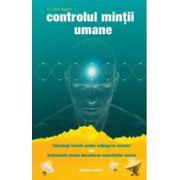 Controlul mintii umane
