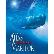 Marele atlas ilustrat al mărilor