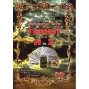 Ghicitul in carti de Tarot de la A la Z