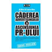 Caderea advertising-ului si ascensiunea PR-ului