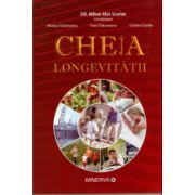 CHEIA LONGEVITATII
