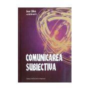 Comunicarea subiectivă