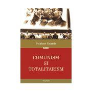Comunism si totalitarism