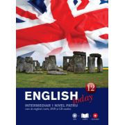 English today- vol. 12