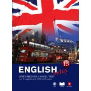 English today- vol. 15