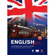 English today- vol. 16