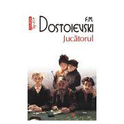 Jucatorul (editia 2011)
