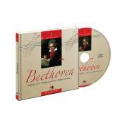Ludwig van Beethoven, vol. 1 Mari compozitori