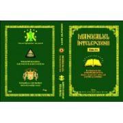 Manualul intelepciunii
