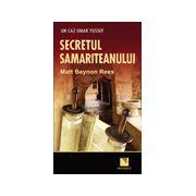 Secretul samariteanului