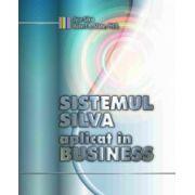 Sistemul Silva aplicat in business.CÂND ÎŢI FOLOSEŞTI PE DEPLIN PUTEREA MINŢII, POŢI FACE ORICE!