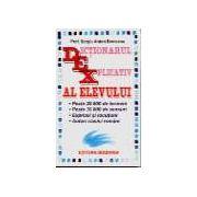 Dictionarul explicativ al elevului (Expresii si locutiuni, autori clasici romani)