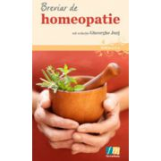 Breviar de homeopatie