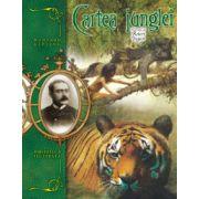 Cartea junglei