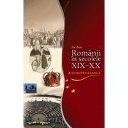 Românii în sec. XIX-XX