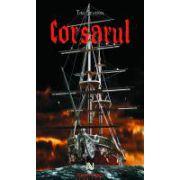 Corsarul