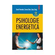 Psihologie energetica