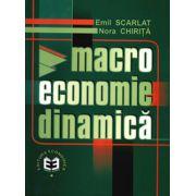 Macroeconomie dinamică