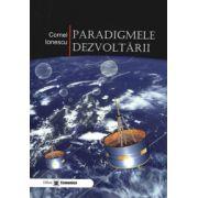Paradigmele dezvoltarii