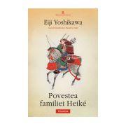 Povestea familiei Heike