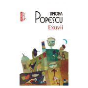 Exuvii (Editia 2011)