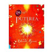 The Power – Puterea ( The Secret)