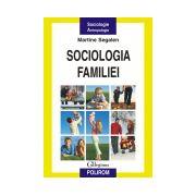 Sociologia familiei