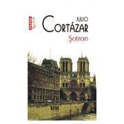 Sotron (editia 2011)