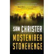 Moștenirea Stonehenge