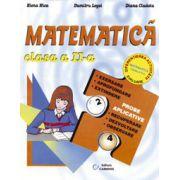 Matematica Clasa a II-a Diferentierea activitatii Evaluare