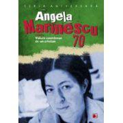 ANGELA MARINESCU 70