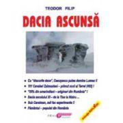 Dacia ascunsa