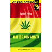 Imi ies din minti (crime scene 48)