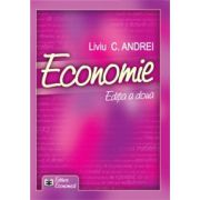 Economie. Ediția a doua