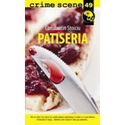 Patiseria (crime scene 49)