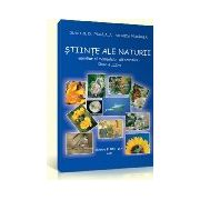 Stiinte ale naturii - auxiliar clasa a III-a