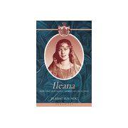 Principesa Ileana Trăiesc din nou