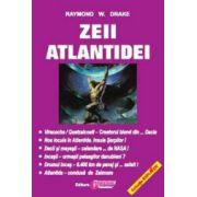 Zeii Atlantidei