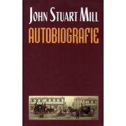 Autobiografie- John Stuart Mill
