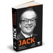 Biografia lui Jack Nicholson